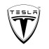 Goedkoopste Tesla autoverzekering