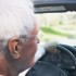 Senioren auto verzekeren
