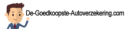 de-goedkoopste-autoverzekering.com
